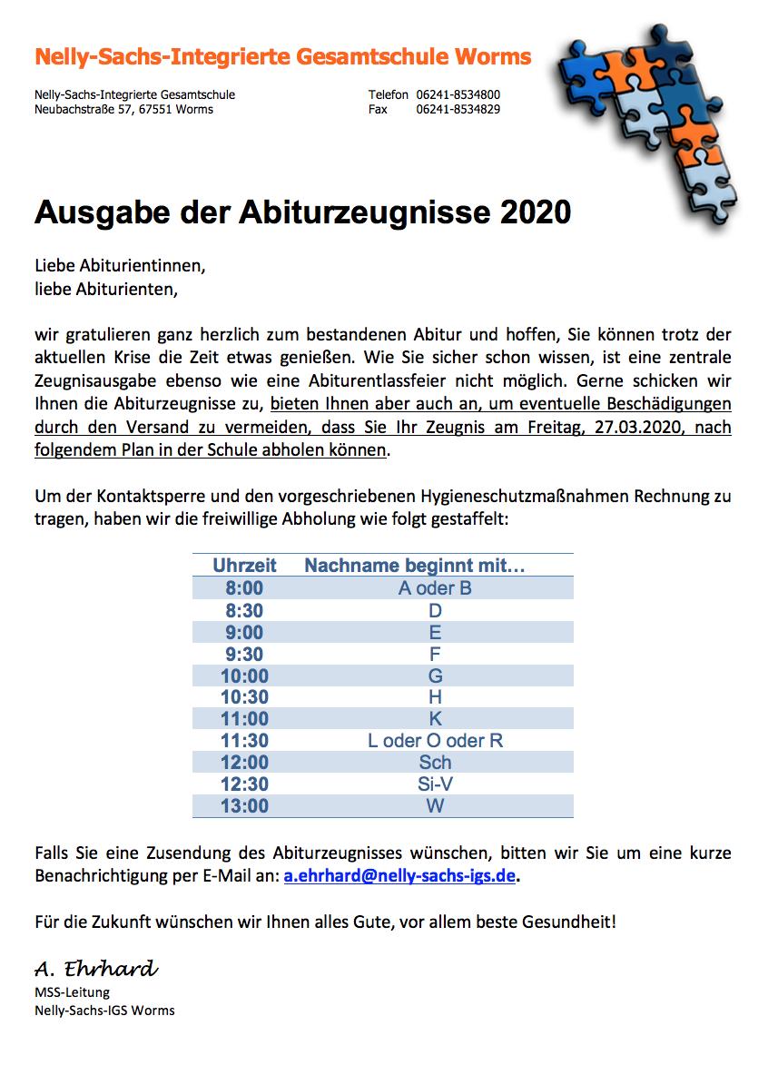 Bildschirmfoto 2020-03-24 um 12.45.12