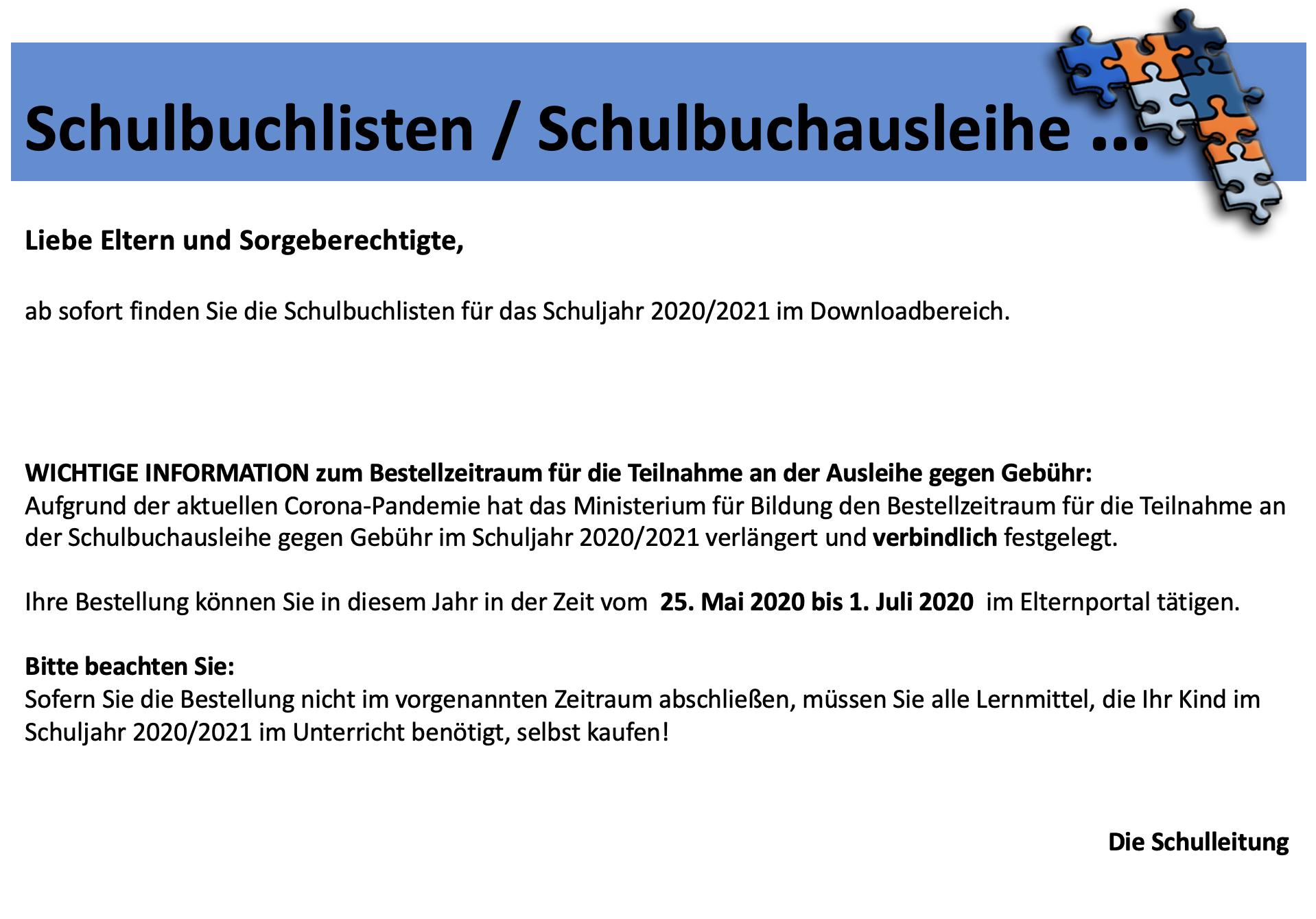Bildschirmfoto 2020-05-28 um 11.58.23