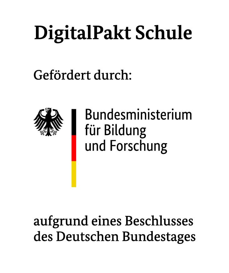 185_19_Logo_Digitalpakt_Schule_01