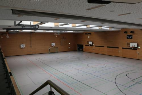 Sporthalle_Nelly-Sachs